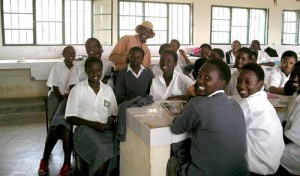 Government Moves To Save Scrambling Private Schools