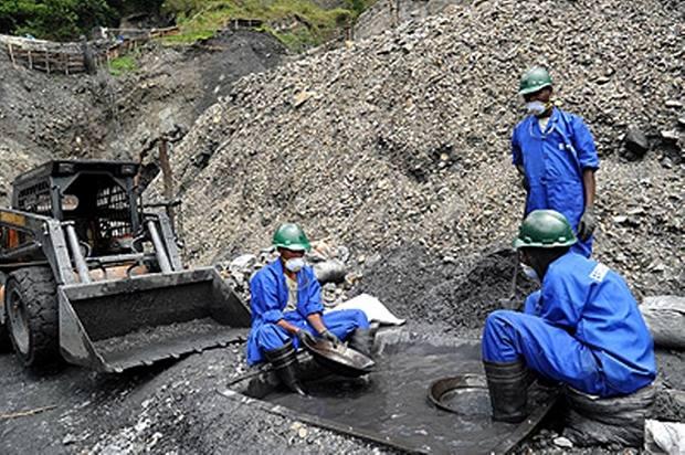 Rwanda is Biggest Exporter of Major Minerals in Region