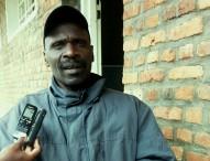 'Mon Colonel' – Inside FDLR And The Deadly Escape To Rwanda