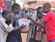Careless Parents Keeping 48% Rwandan Children Stunted