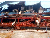 Disaster Risks Could Cost Rwanda Rwf100 Billion