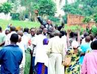 Elections Rwanda-style