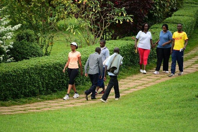 m_Car Free Day Excites Rwandans 2
