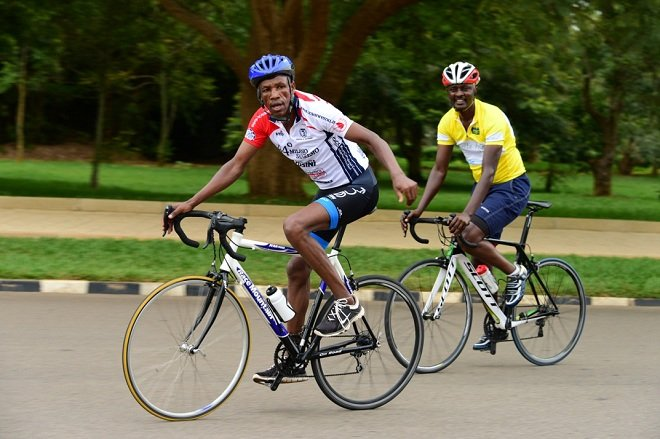 m_Car Free Day Excites Rwandans 4