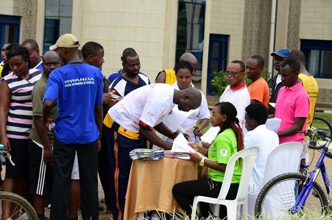 m_Car Free Day Excites Rwandans 5