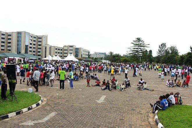 m_Car Free Day Excites Rwandans 6