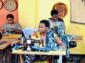 Rwanda Tailors Start Rwf 3billion Clothing Factory