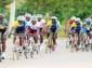 Rwanda Cycling Teams Set for Continental Championships