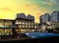 Marriott Rwanda Gets new Partner Hotel in Kigali