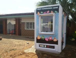the-condoms-booth-in-migina-opposite-amahoro-stadium