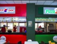Court Settles Rwanda vs South Africa Pizza, Chicken Dispute