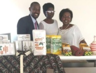 Expo to Showcase Power of Local Products