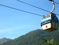 Rwanda's $38M Cable Car Project Hooks Italian Investor