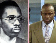 The UN Judge Determined to Free All Genocide Convicts