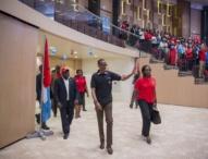 Kagame Prefers Fr. Thomas Nahimana Allowed To Enter Rwanda
