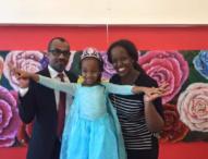 France Tops List of Fundraisers for Deceased Rwandan Diplomat