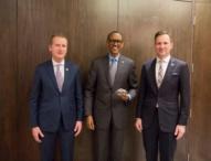 Done Deal: VW Rwanda Cars on Roads before End of 2017
