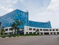 Tigo Rwanda Relocates To Kigali Heights