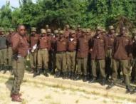 East Africa May Adopt Rwanda's Community Policing Model