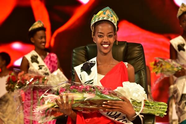 [Obrazek: Miss-Rwanda-2017.Iradukunda-Elsa.jpg]
