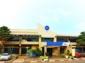 Rwanda Extends Sell of I&M Bank Shares