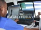 5 million Rwandans to Get Internet Skills Under Digital Program