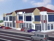 Community Health Workers Turn to Real Estate Business