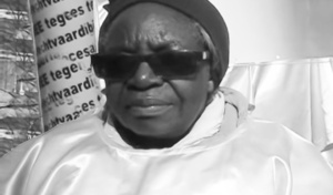 Untold Story of the Mother of Ingabire Victoire and the Spanish Connection