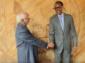 India and Rwanda Seal Nyabarongo II Power Deal