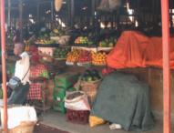 Rwanda's Inflation Rises to 8.1%