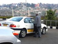Burundian Rebel Lawmaker Abandons EALA Boycott