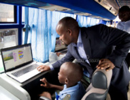 New Bill Allows Rwanda to Launch Cyber Attacks at Any Threat