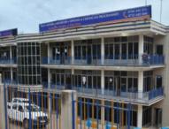 Kenyan University in Rwanda Announces $5m Expansion