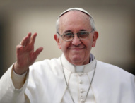 Kagame Meets Pope Francis: Time to Break 23 Year-old Ice