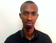 Rwandan Engineer Designs App for Tracking Bad Road Users