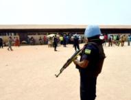 France24 TV Under Fire Over Rwanda Police Photos