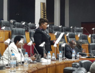 Tanzania Frustrates EALA on Polythene Bill