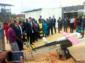 World Bank President Tests Rwandan Drone
