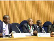 Rwanda Pushes African States to Arrest, Prosecute Genocide Fugitives
