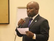 Rwanda to Host Africa's First Internet Development Dialogue
