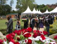 Shocking End to Genocide Commemoration #Kwibuka23