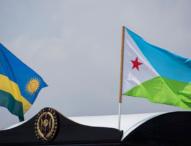 Rwanda, Djibouti Remove Visa Fees for Some Travellers
