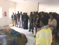 Nyarubuye's 'Simba' The Cannibal that Roasted and Ate Tutsi Hearts #Kwibuka23