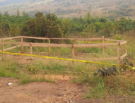 40 Mass Graves Discovered As DR Congo Troops Battle Tribal Militias