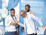 Tigo Launches New Way to Use Facebook Free of Charge