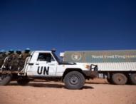 Not Only Burundi, We Are Exporting Rwandan Food to South Sudan – WFP