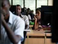 For Rwandans, Here is How to Deal with Recent Global Cyber Attack