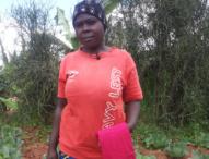 Extreme Stigma: Three Women Blocked from Public View Due to Fistula