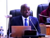 Rwf3.8 billion Cut from ICT Ministry Budget to Fund Cyber Security Agency