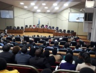 New Bill Exempts Double Taxation on Rwandan Exports to Morocco